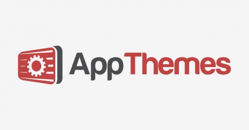 app themes