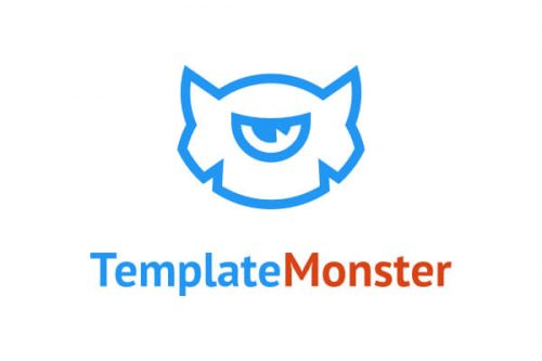 template monster theme