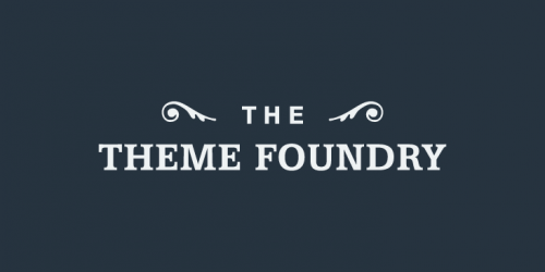 the theme foundry