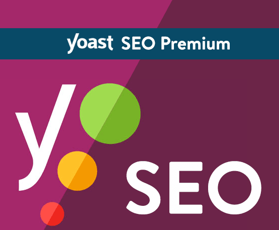 Yoast SEO Premium - Mua bản quyền