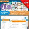 Emallshop - Theme wordpress bán hàng đỉnh cao